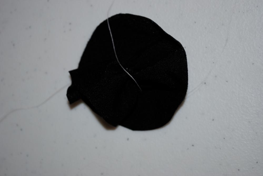 Headband (6/6)